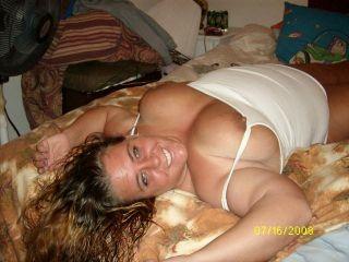 אתר הכרויות לנשואים סקס אנאלי צעירות