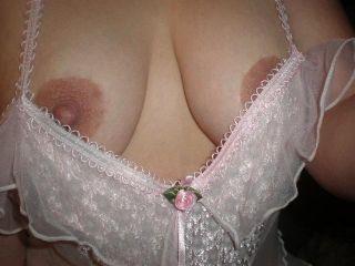 נשים ארומות אתר הכרויות לסקס
