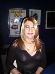 סקס זיון גרון סקס נשים יפות