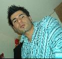 סטוצים - ערן - נראה טוב ,חייכן ,ספונטני ,אוהב לזרום....  1.75, חטוב, שחום, עיניים חומות, שיער שחור קצר אופנתי,  אנחנו אוהבים: ספורט מוטורי, טיולי ג