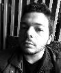 היכרויות - ליעם1997 בן 21 מאזור תל-אביב