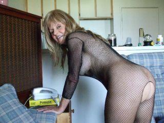 הכרויות סקס - מה קורה באתרי הכרויות דיסקרטיות?