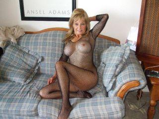 סקס עם מסאג מבוגרות יפות